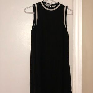Gianni Bini Tent Dress